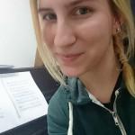 dominika-belrose-piano-teacher
