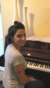 nicole-flute-and-piano-tutor-belrose