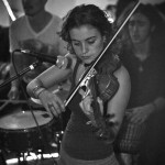 chiara-violin-teacher-dee-why